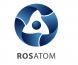 IMH EXPANDS COOPERATION WITH STATE ATOMIC ENERGY CORPORATION ROSATOM
